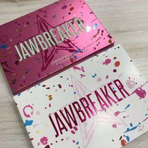 Jawbreaker Eyeshadow Palette by Jeffree Star